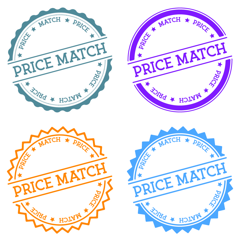 shutterstock 515197150 Converted 1 - Markets, pricing and competitive positioning
