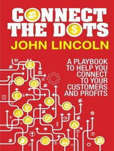 "connect the dots winunfairly john lincoln 226x300 - 10 MUST know ways to win ""unfairly"" in life by IMPROVING YOUR CRITICAL THINKING SKILLS"