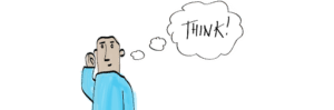strategic thinking 300x99 - What are the 10 must have strategic thinking skills to win unfairly in life?